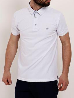 Z-\Ecommerce\ECOMM\FINALIZADAS\Masculino\122205-camisa-polo-adulto-urban-city-piquet-branco