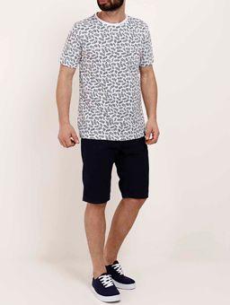 Z-\Ecommerce\ECOMM\FINALIZADAS\Masculino\125181-camiseta-m-c-adulto-colisao-est-c-bolso-branco