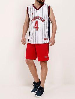 Z-\Ecommerce\ECOMM\FINALIZADAS\Masculino\124441-camiseta-regata-adulto-overcore-basket-branco