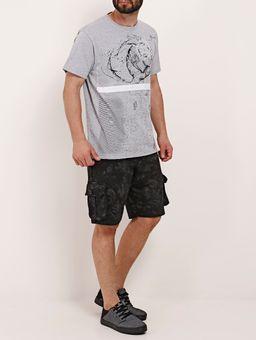 Z-\Ecommerce\ECOMM\FINALIZADAS\Masculino\124320-camiseta-m-c-adulto-angero-c-est-cinza