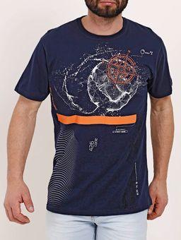 Z-\Ecommerce\ECOMM\FINALIZADAS\Masculino\124320-camiseta-m-c-adulto-angero-c-est-marinho