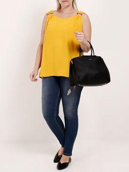 Calca-Jeans-Plus-Size-Feminina-Sawary-Azul