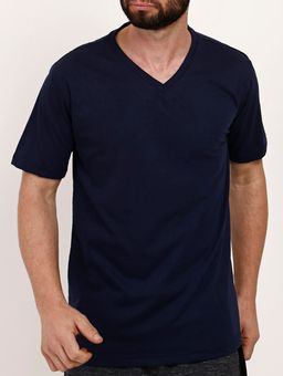 Z-\Ecommerce\ECOMM\FINALIZADAS\Masculino\109797-camiseta-eletron-2-pcs-branco-marinho