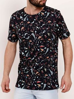 Z-\Ecommerce\ECOMM\FINALIZADAS\Masculino\125180-camiseta-m-c-adulto-colisao-g-o-est-preto