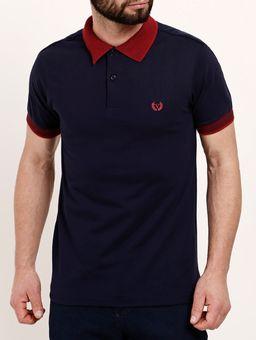 Z-\Ecommerce\ECOMM\FINALIZADAS\Masculino\122055-camisa-polo-adulto-vilejack-malha-det-marinho