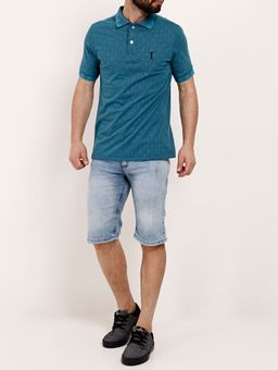 Z-\Ecommerce\ECOMM\FINALIZADAS\Masculino\125147-bermuda-jeans-adulto-vels-jeans-elastano-azul