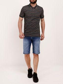 Bermuda-Jeans-Masculina-Mokkai-Azul-36