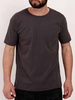Z-\Ecommerce\ECOMM\FINALIZADAS\Masculino\125297-camiseta-basica-linha-leve-cinza