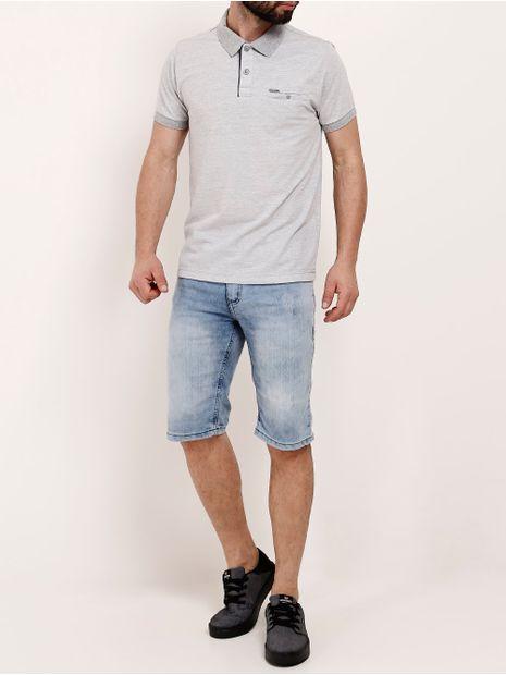 Z-\Ecommerce\ECOMM\FINALIZADAS\Masculino\122259-camisa-polo-adulto-mx-zero-piquet-cinza