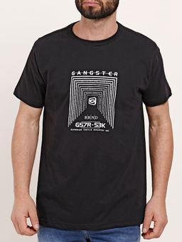 Z-\Ecommerce\ECOMM\FINALIZADAS\Masculino\124371-camiseta-m-c-adulto-gangster-c-est-preto
