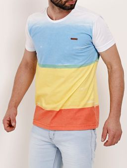 Z-\Ecommerce\ECOMM\FINALIZADAS\Masculino\124377-camiseta-m-c-adulto-gangster-g-o-color-azul-amarelo