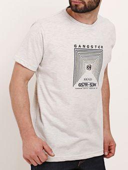 Z-\Ecommerce\ECOMM\FINALIZADAS\Masculino\124371-camiseta-m-c-adulto-gangster-g-o-c-est-bege