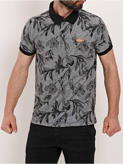 Z-\Ecommerce\ECOMM\FINALIZADAS\Masculino\122258-camisa-polo-adulto-mx-zero-piquet-est-preto