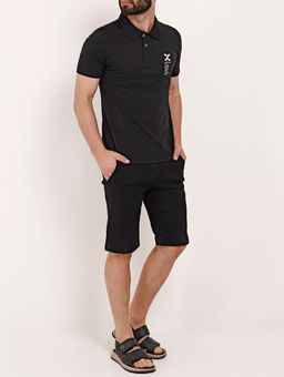 Z-\Ecommerce\ECOMM\FINALIZADAS\Masculino\121824-camisa-polo-adulto-exco-malha-c-est-preto
