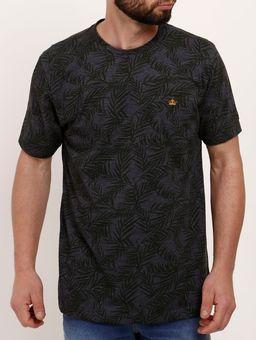 Z-\Ecommerce\ECOMM\FINALIZADAS\Masculino\122210-camiseta-m-c-adulto-urban-city-estampada-chumbo