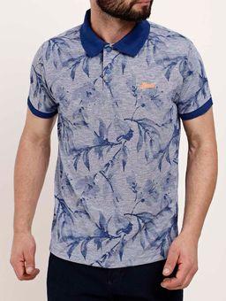Z-\Ecommerce\ECOMM\FINALIZADAS\Masculino\122258-camisa-polo-adulto-mx-zero-piquet-est-azul