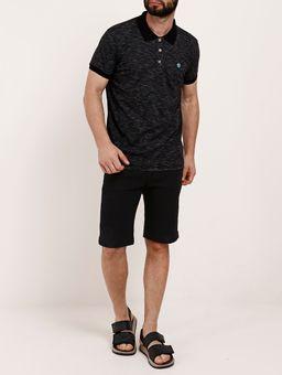 Z-\Ecommerce\ECOMM\FINALIZADAS\Masculino\123037-camisa-polo-adulto-bgo-malha-preto