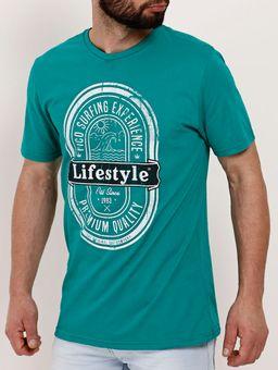 Z-\Ecommerce\ECOMM\FINALIZADAS\Masculino\121842-camiseta-m-c-adulto-fico-g-o-c-est-verde