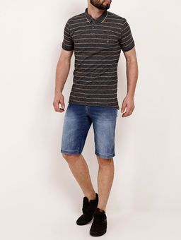 Z-\Ecommerce\ECOMM\FINALIZADAS\Masculino\123619-camisa-polo-adulto-haskler-malha-piquet-chumbo