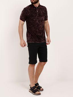 Z-\Ecommerce\ECOMM\FINALIZADAS\Masculino\123672-camisa-polo-adulto-tigs-malha-lav-bordo