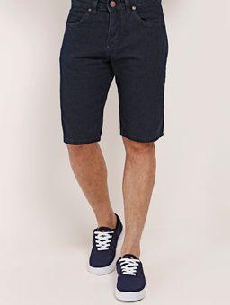 Z-\Ecommerce\ECOMM\FINALIZADAS\Masculino\124236-bermuda-jeans-adulto-vilejack-jeans-marinho