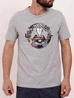 Z-\Ecommerce\ECOMM\FINALIZADAS\Masculino\125548-camiseta-fido-dido-cinza
