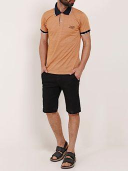 Z-\Ecommerce\ECOMM\FINALIZADAS\Masculino\122174-bermuda-jeans-adulto-klug-jeans-black-preto