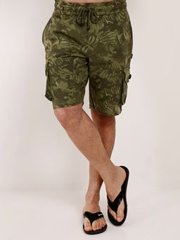 Z-\Ecommerce\ECOMM\FINALIZADAS\Masculino\125176-bermuda-malha-adulto-colisao-mol-est-verde