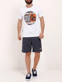 Z-\Ecommerce\ECOMM\FINALIZADAS\Masculino\122992-camiseta-bokker-branco