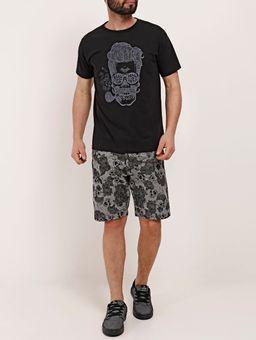 Z-\Ecommerce\ECOMM\FINALIZADAS\Masculino\122163-camiseta-mc-adulto-balobalaio-c-est-preto