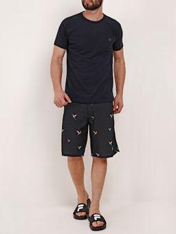 Z-\Ecommerce\ECOMM\FINALIZADAS\Masculino\122165-camiseta-basica-balabalaio-marinho