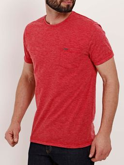 Z-\Ecommerce\ECOMM\FINALIZADAS\Masculino\122260-camiseta-m-c-adulto-m-x-zero-c-bolso-vermelho