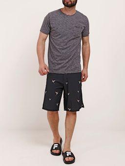 Z-\Ecommerce\ECOMM\FINALIZADAS\Masculino\122263-camiseta-m-c-adulto-mx-zero-c-bolso-chumbo