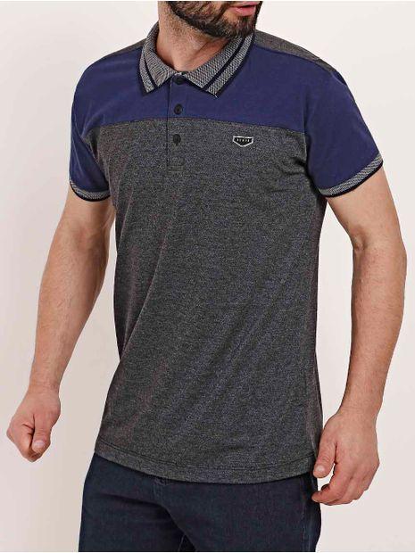Z-\Ecommerce\ECOMM\FINALIZADAS\Masculino\124418-camisa-polo-adulto-dixie-malha-azul-chumbo