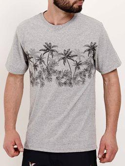 Z-\Ecommerce\ECOMM\FINALIZADAS\Masculino\124681-camiseta-m-c-adulto-vels-c-est-cinza