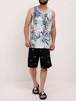 Z-\Ecommerce\ECOMM\FINALIZADAS\Masculino\124389-camiseta-fisica-adulto-gangster-estampada-cinza