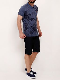 Z-\Ecommerce\ECOMM\FINALIZADAS\Masculino\124383-camisa-polo-adulto-gangster-malha-est-azul