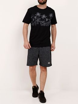 Z-\Ecommerce\ECOMM\FINALIZADAS\Masculino\124681-camiseta-vels-preto