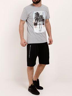 Z-\Ecommerce\ECOMM\FINALIZADAS\Masculino\123048-camiseta-m-c-adulto-federal-art-g-o-c-est-cinza