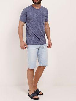 Z-\Ecommerce\ECOMM\FINALIZADAS\Masculino\122263-camiseta-m-c-adulto-mx-zero-g-o-c-bolso-azul
