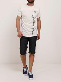 Z-\Ecommerce\ECOMM\FINALIZADAS\Masculino\122264-camiseta-m-c-adulto-polo-fly-c-bolso-bege