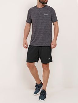Z-\Ecommerce\ECOMM\FINALIZADAS\Masculino\124531-camiseta-esportiva-topper-mescla-cinza