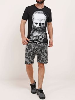 Z-\Ecommerce\ECOMM\FINALIZADAS\Masculino\122269-camiseta-m-c-adulto