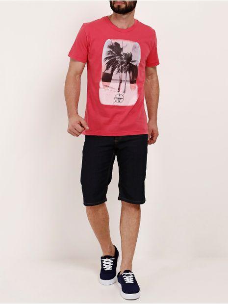 Bermuda-Jeans-Masculina-Vels-Azul-Marinho-36