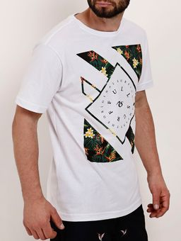 Z-\Ecommerce\ECOMM\FINALIZADAS\Masculino\124662-camiseta-m-c-adulto-full-c-est-branco