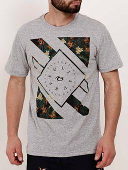 Z-\Ecommerce\ECOMM\FINALIZADAS\Masculino\124662-camiseta-mc-adulto-full-c-est-cinza