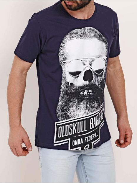 Z-\Ecommerce\ECOMM\FINALIZADAS\Masculino\122269-camiseta-m-c-adulto-onda-federal-g-o-c-est-marinho