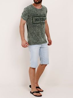 Z-\Ecommerce\ECOMM\FINALIZADAS\Masculino\122273-camiseta-m-c-adulto-onda-federal-g-o-tingida-verde