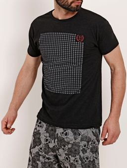 Z-\Ecommerce\ECOMM\FINALIZADAS\Masculino\122164-camiseta-m-c-adulto-bolabalio-lavanda-preto