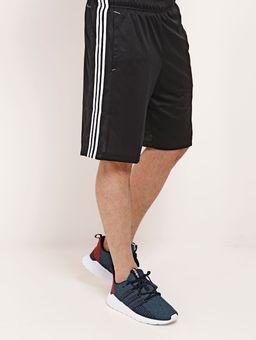 Z-\Ecommerce\ECOMM\FINALIZADAS\Masculino\122385-bermuda-running-masculina-adidas-essential-black-white